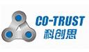 深chou市合信自动化技shuyouxian公司