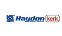 海顿直线电机(常州)youxian公司